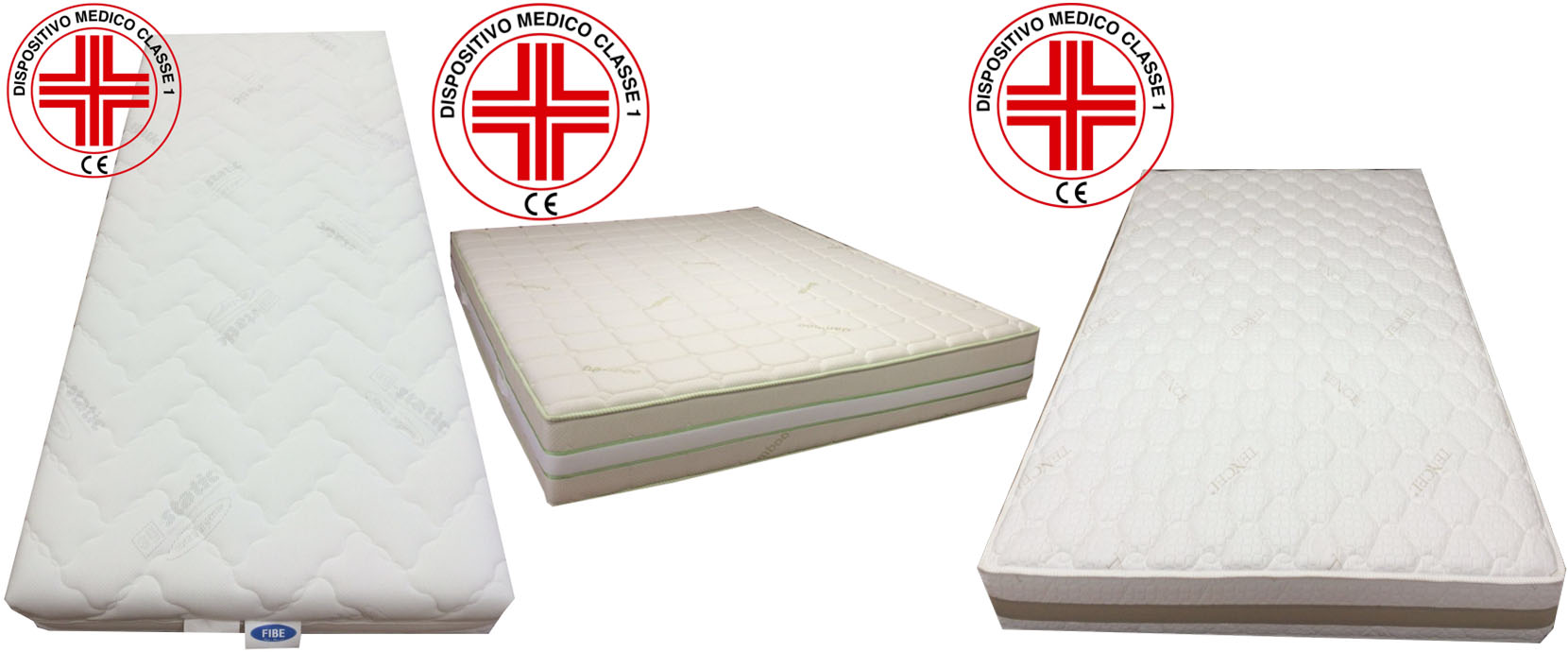 Mattresses in Switzerland Online Mattresses for Every Need