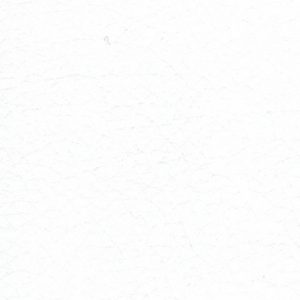 Luxor Materassi.Tinta 101 Materiale Luxor Materassi Fibe