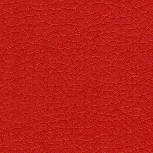 Luxor Materassi.Tinta 112 Materiale Luxor Materassi Fibe