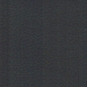 Luxor Materassi.Tinta 113 Materiale Luxor Materassi Fibe