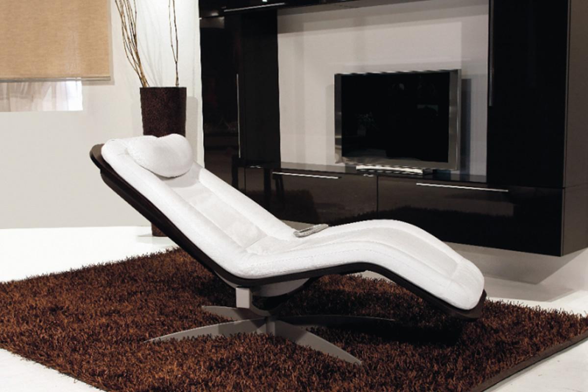 Rhea poltrona relax massaggio shiatsu shiatsu materassi fibe